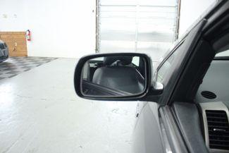 2008 Toyota Prius Touring Pkg.#6 Kensington, Maryland 12