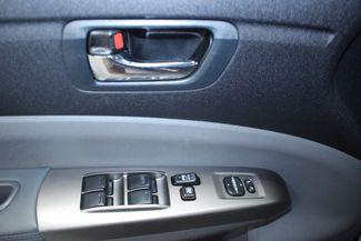 2008 Toyota Prius Touring Pkg.#6 Kensington, Maryland 15
