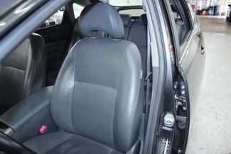 2008 Toyota Prius Touring Pkg.#6 Kensington, Maryland 17