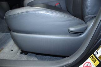 2008 Toyota Prius Touring Pkg.#6 Kensington, Maryland 21