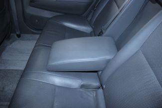 2008 Toyota Prius Touring Pkg.#6 Kensington, Maryland 28