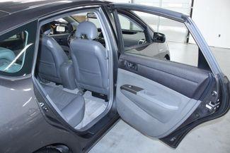2008 Toyota Prius Touring Pkg.#6 Kensington, Maryland 36