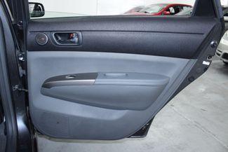 2008 Toyota Prius Touring Pkg.#6 Kensington, Maryland 37