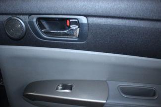 2008 Toyota Prius Touring Pkg.#6 Kensington, Maryland 38