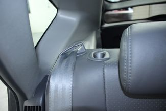 2008 Toyota Prius Touring Pkg.#6 Kensington, Maryland 42