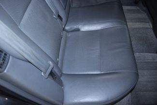 2008 Toyota Prius Touring Pkg.#6 Kensington, Maryland 43
