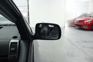 2008 Toyota Prius Touring Pkg.#6 Kensington, Maryland 47
