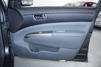 2008 Toyota Prius Touring Pkg.#6 Kensington, Maryland 49