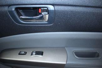 2008 Toyota Prius Touring Pkg.#6 Kensington, Maryland 50