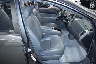 2008 Toyota Prius Touring Pkg.#6 Kensington, Maryland 51