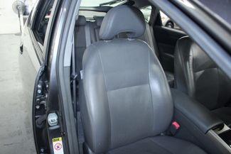 2008 Toyota Prius Touring Pkg.#6 Kensington, Maryland 52