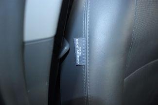 2008 Toyota Prius Touring Pkg.#6 Kensington, Maryland 54