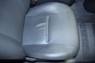 2008 Toyota Prius Touring Pkg.#6 Kensington, Maryland 55