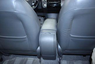 2008 Toyota Prius Touring Pkg.#6 Kensington, Maryland 59