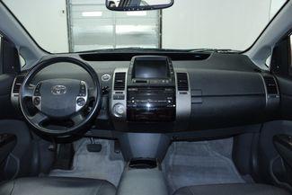 2008 Toyota Prius Touring Pkg.#6 Kensington, Maryland 72