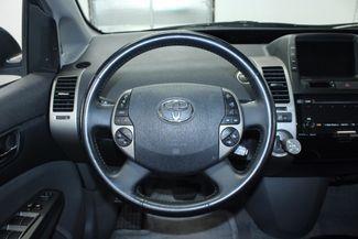 2008 Toyota Prius Touring Pkg.#6 Kensington, Maryland 73