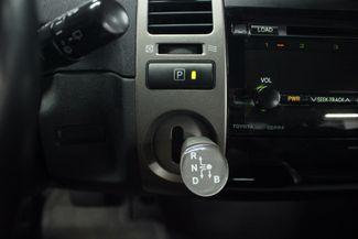 2008 Toyota Prius Touring Pkg.#6 Kensington, Maryland 76