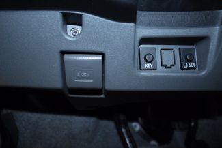 2008 Toyota Prius Touring Pkg.#6 Kensington, Maryland 81