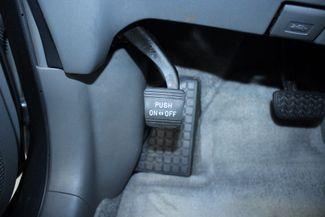 2008 Toyota Prius Touring Pkg.#6 Kensington, Maryland 82