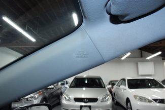 2008 Toyota Prius Touring Pkg.#6 Kensington, Maryland 86