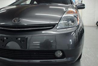 2008 Toyota Prius Touring Pkg.#6 Kensington, Maryland 103