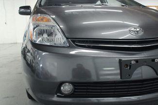 2008 Toyota Prius Touring Pkg.#6 Kensington, Maryland 104