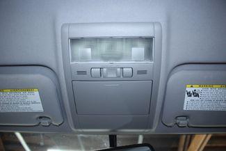 2008 Toyota Prius Touring Pkg.#6 Kensington, Maryland 69