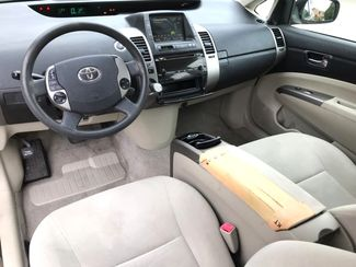 2008 Toyota Prius Knoxville, Tennessee 12