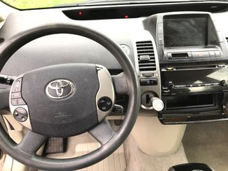 2008 Toyota Prius Knoxville, Tennessee 11