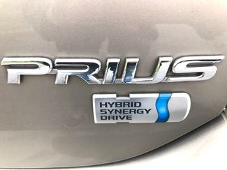 2008 Toyota Prius Knoxville, Tennessee 14