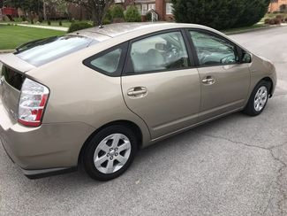 2008 Toyota Prius Knoxville, Tennessee 22