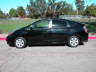 2008 Toyota Prius Touring  city California  Auto Fitness Class Benz  in , California