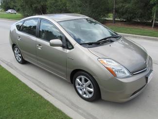 2008 Toyota Prius in Willis, TX