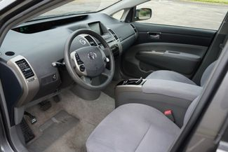 2008 Toyota Prius Base Memphis, Tennessee 10