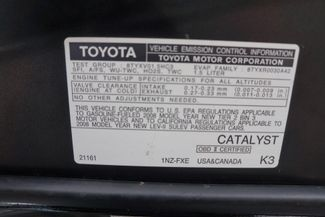 2008 Toyota Prius Base Memphis, Tennessee 15