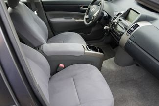 2008 Toyota Prius Base Memphis, Tennessee 12