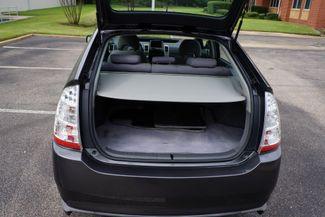 2008 Toyota Prius Base Memphis, Tennessee 7