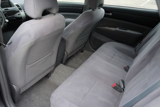 2008 Toyota Prius Base Memphis, Tennessee 13