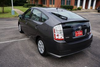 2008 Toyota Prius Base Memphis, Tennessee 4