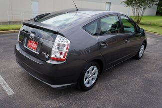 2008 Toyota Prius Base Memphis, Tennessee 6