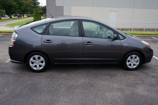 2008 Toyota Prius Base Memphis, Tennessee 8