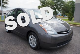 2008 Toyota Prius Base Memphis, Tennessee