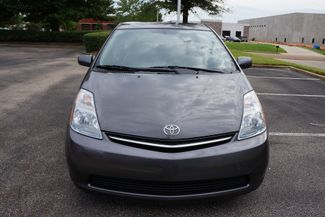 2008 Toyota Prius Base Memphis, Tennessee 1