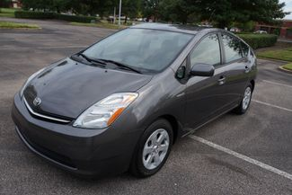 2008 Toyota Prius Base Memphis, Tennessee 2
