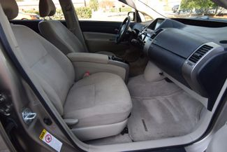 2008 Toyota Prius Memphis, Tennessee 3