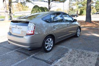 2008 Toyota Prius Memphis, Tennessee 6