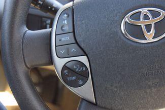 2008 Toyota Prius Memphis, Tennessee 12