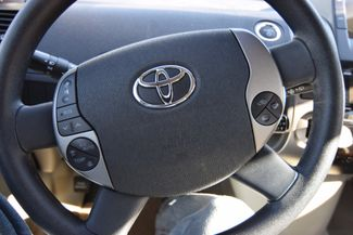 2008 Toyota Prius Memphis, Tennessee 13