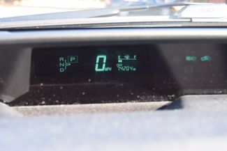 2008 Toyota Prius Memphis, Tennessee 14