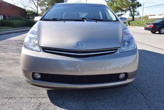 2008 Toyota Prius Memphis, Tennessee 15